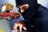 Житель Тернопільщини заплатив аферистам за липовий виграш іномарки 22000 гривень