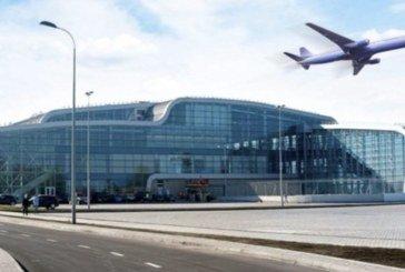 З України запустять 52 нових авіарейсів: звідки і куди