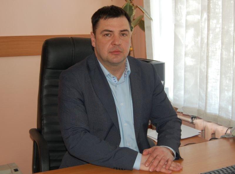 Програмний РРО: що потрібно знати підприємцям Тернопільщини