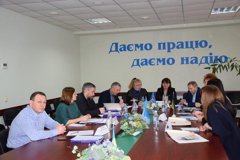 Жителям та роботодавцям Тернопільщини нагадали: легальна зайнятість – захищене майбутнє працівника (ФОТО)