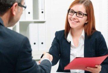 На Тернопільщині вже працюють консультанти роботодавця