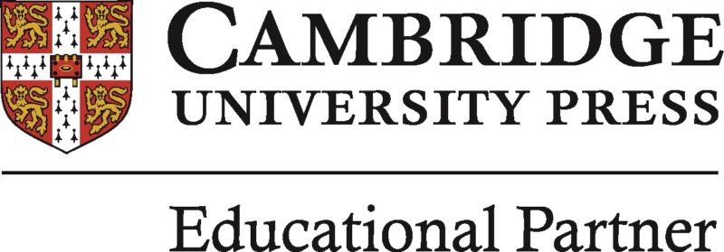 ТНЕУ запрошує учнів та студентів на складання комп'ютерної версії Кембриджського іспиту PET (Preliminary English Test)