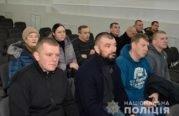 Незаконний обіг та збут наркотиків - найнебезпечніший вид злочинності, з яким щодня ведуть боротьбу правоохоронці Тернопільщини