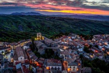 Італійське місто виставило на продаж 90 будинків за 1 євро