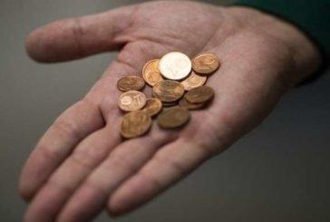 В ЄС хочуть вивести з обігу 1 та 2 євроценти