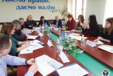 Соціальні партнери на ринку праці Тернопільщини - за легальну зайнятість та створення нових робочих місць (ФОТО)