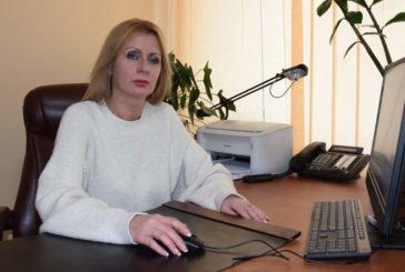 Жителям Тернопільщини - про деклараційну кампанію-2020
