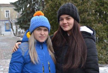 16-річна саночниця з Кременця Юліанна Туницька ввійшла у п'ятірку найсильніших молодих спортсменок світу