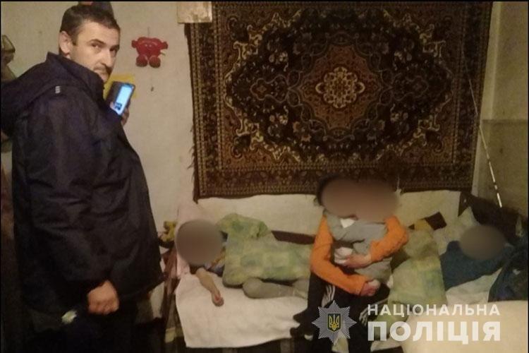 За неналежне виконання своїх обов'язків подружжя з Тернопільщини можуть позбавити батьківських прав