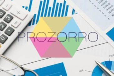Прозорро Маркет-2020 році: альтернатива спрощеним закупівлям і монетизація