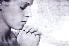 «Бо потім каяття буде нестерпним…»