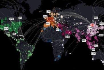 Як поширюватиметься коронавірус: прогноз учених