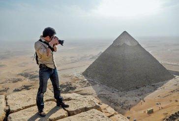 У Єгипті посилили штрафи для туристів