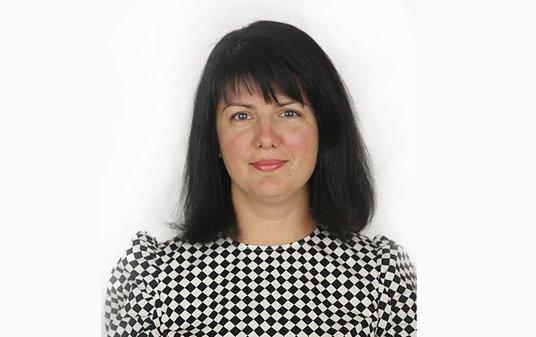 Науковець ТНЕУ Оксана РОСОЛЯК: «Проблема інтернет-шахрайства – в низькому рівні фінансової та правової культури суспільства»