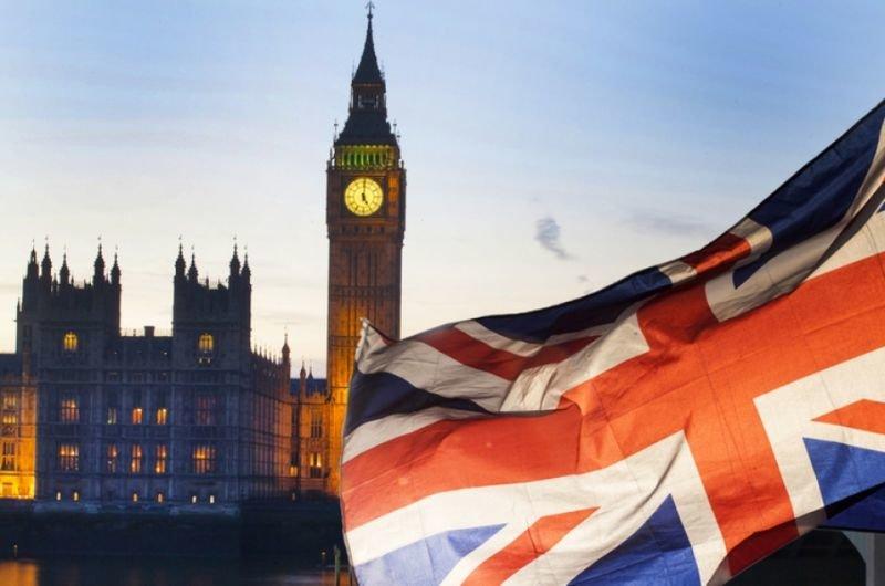Британія скорочуватиме кількість трудових мігрантів