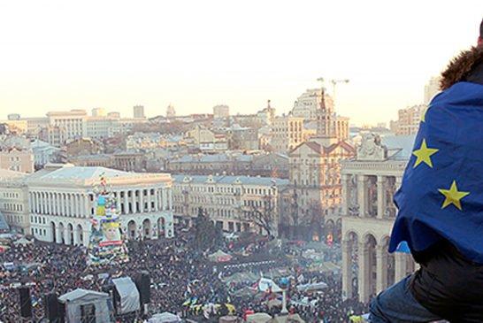 Незабутні: в Україні вшановують шості роковини найтрагічніших днів Майдану. У
