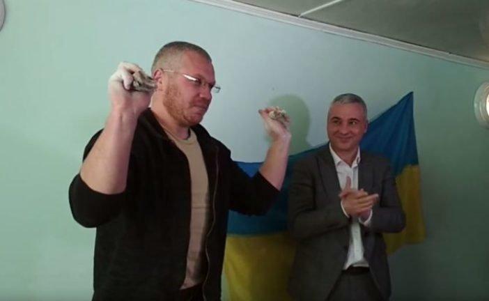 У Тернополі встановлять рекорд