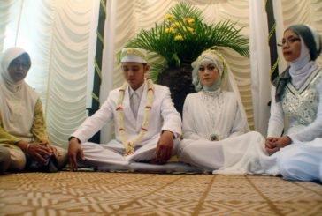 В Індонезії пропонують боротись з бідністю через одруження