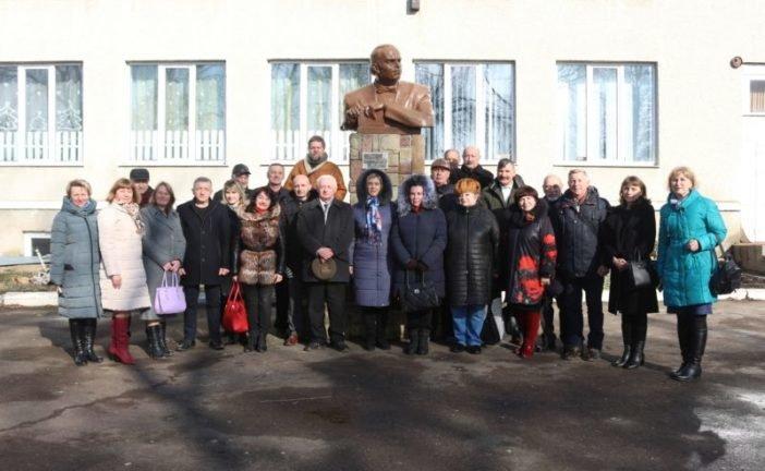«На білому коні» – фестиваль української книжності на Шумщині (ФОТО)