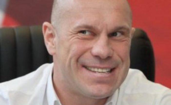 Кива порадив українцям продати нирку за комуналку