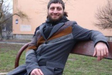 Русифікація України продовжує відбуватися різноманітними шляхами, включаючи соцмережі