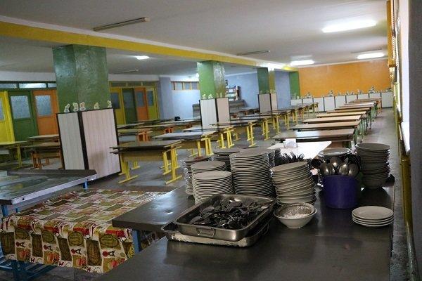 Фахівці перевірили якість харчування  у 23 школах Тернопільщини і виявили близько десятка порушень