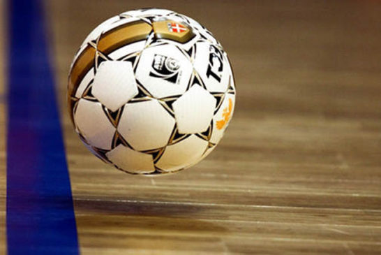 У Тернополі футзальним турніром вшанують героїв Небесної сотні