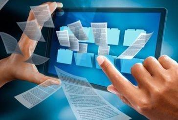 Через Е-кабінет можна отримати інформацію про нараховані доходи