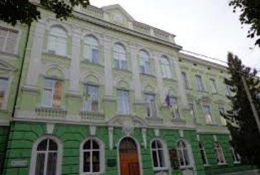 Тернопільська гімназія увійшла в ТОП-100 кращих шкіл України