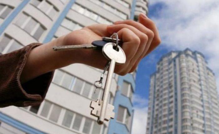 Тернопільська міськрада виділяє кошти на пільгові довгострокові кредити для молоді