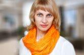 Тернопільський психолог Інна МОНАЧИН про паніку навколо коронавірусу: «Розділяти та засуджувати людей не варто»