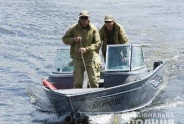 На Тернопільщині житель Монастирищини обстріляв рибоохоронний патруль