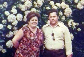 Люба+Міша: зворушлива історія з життя подружжя Гуцулів – стоматологів із Чорткова
