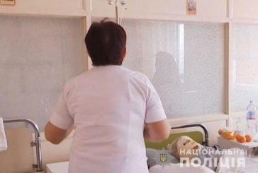 Виродка, який видурив кошти призначені на лікування постраждалих дітей на Тернопільщині, вирахували