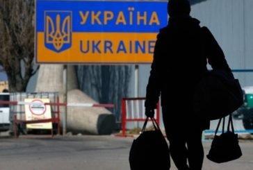 Скоро весна: українці знову «полетять» у «заробітчанський» вирій