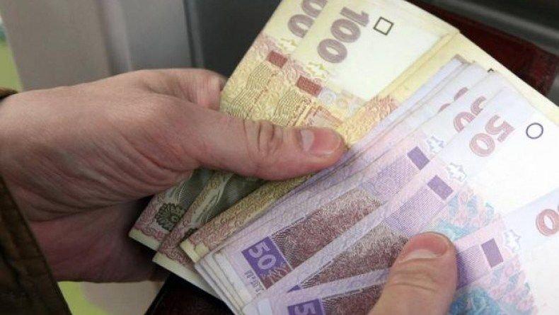 Уряд виділив 6 мільярдів гривень з з Фонду боротьби з коронавірусом для виплати допомоги тим, хто втратив роботу