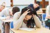 До уваги тернополян: скільки триватиме навчальний рік, дати ЗНО та як відбуватиметься вступ