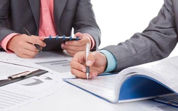 На Тернопільщині вдвічі скоротили позапланові перевірки бізнесу