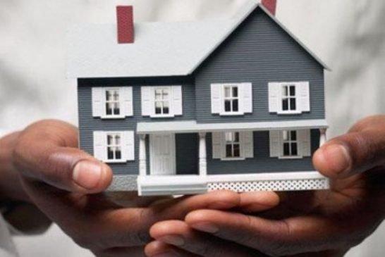 Що відноситься до об'єктів житлової нерухомості