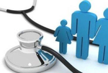 Для 10,1% жителів Тернопільщини отримання медичних послуг торік було проблемою через дороговизну