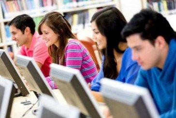 Скільки студентів навчається на Тернопільщині