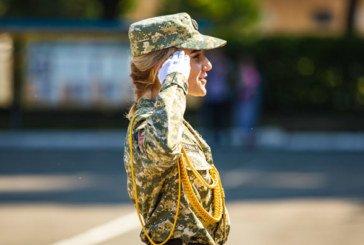 Центр підготовки офіцерів запасу ТНЕУ оголошує набір слухачів на військову кафедру