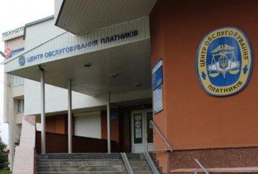 На Тернопільщині ЦОПи під час карантину надаватимуть адмінпослуги тільки в електронному режимі