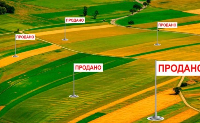 Які зміни очікують українців навесні