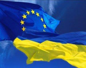 У МЗС розповіли, чи вплине коронавірус на безвіз України з Євросоюзом