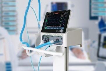 На Кременеччині оголосили збір благодійних коштів на придбання апарату штучної вентиляції легень