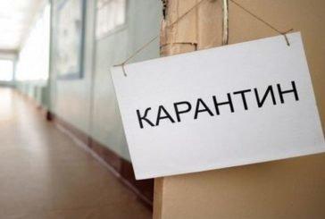 У навчальних закладах Тернопільщини перенесли екзамени