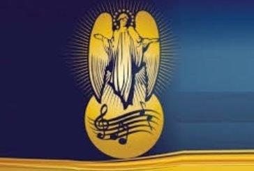 У Тернополі відбудеться міжнародний фестиваль-конкурс духовної пісні та камерної музики «Я там, де є благословення»