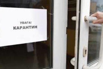 На ринках Тернополя порушують карантинні вимоги