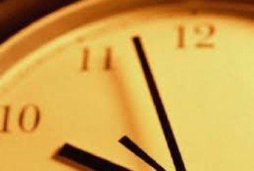 На Тернопільщині з суботи 13:00 до понеділка 6:00 комендантська година: а ви про це знали?